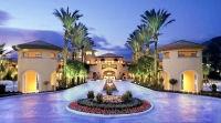 The Spa Resort Casino, Palm Springs, CA