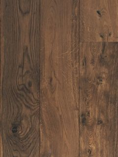 21mm Prefinished Ultra Vintage European Oak