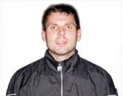 Tomas Kapusta is the Head Coach and Director of Player Development with Wildcats Hockey