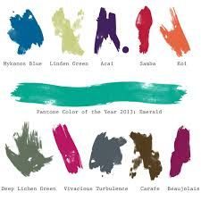 pantone colors fall 2013 - Google Search