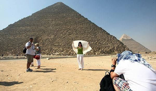 Egypt is the most populous country of Middle East Popular destinations in Egypt presents the perfect example of harmonious fusion of glorious past of Egypt with modernity. So get a brief information about Egypt destinations. #Egypt #Tour #Vacation #Destination