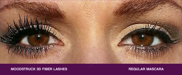 younique images - Google Search