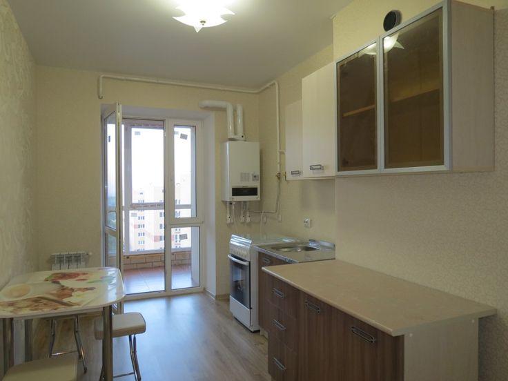 Предлагаем для долгосрочной аренды в Ставрополе  1 - комнатная квартира по адресу Добролюбова53,Добролюбова, ремонт современный,кухонный гарнитур, мягкая мебель, новая мебель, общей площадью 36.1 кв.м, дом Новый кирпич, Индивидуальное отопление, Газ-плита, наличие бытовой техники - стиральная машина (+), холодильник (+), телевизор (-),парковка огороженный двор, номер объявления - 32193, агентствонедвижимости Апельсин. Услуги агента только по факту заключения договора.Фотографии…