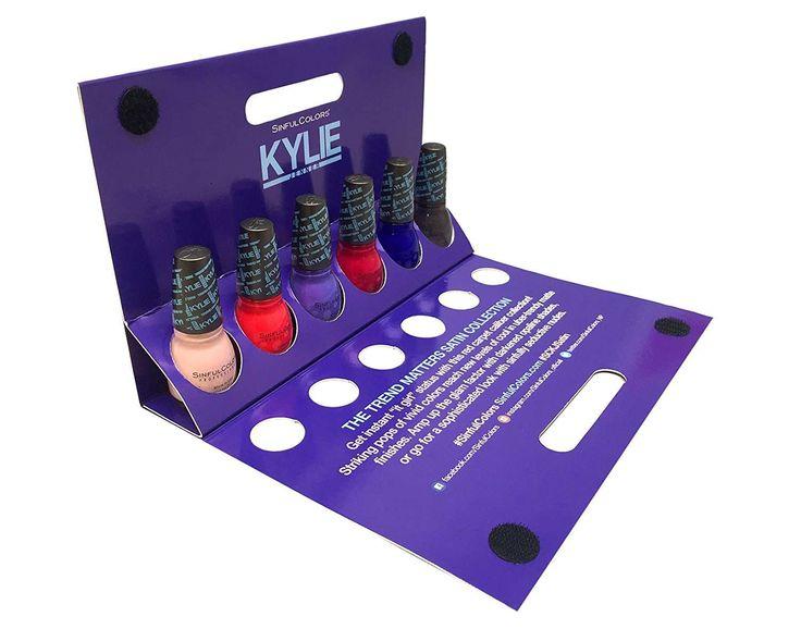 4 cosméticos de Kylie Jenner accesibles a tu presupuesto | La Opinión