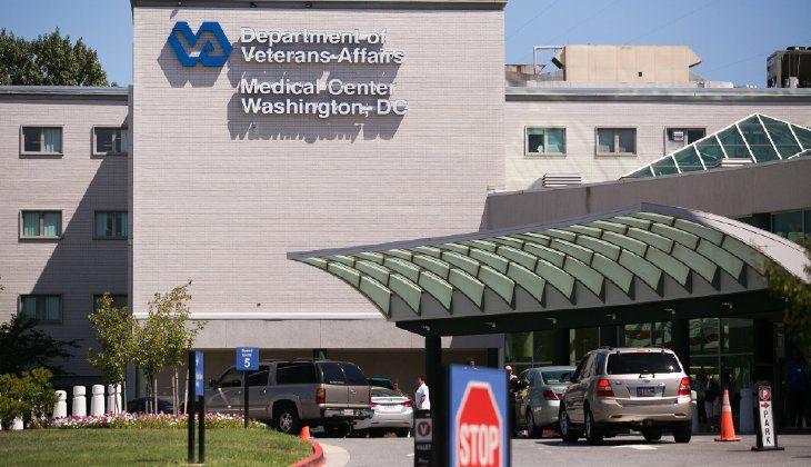 VA problems expose pitfalls of government healthcare   Washington Examiner