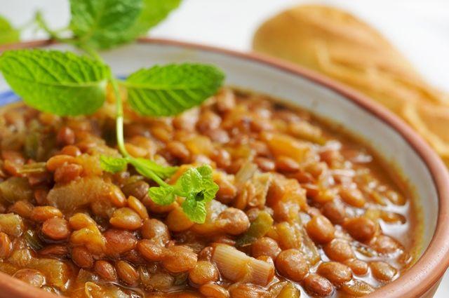 nutrizione e cucina ayurvedica