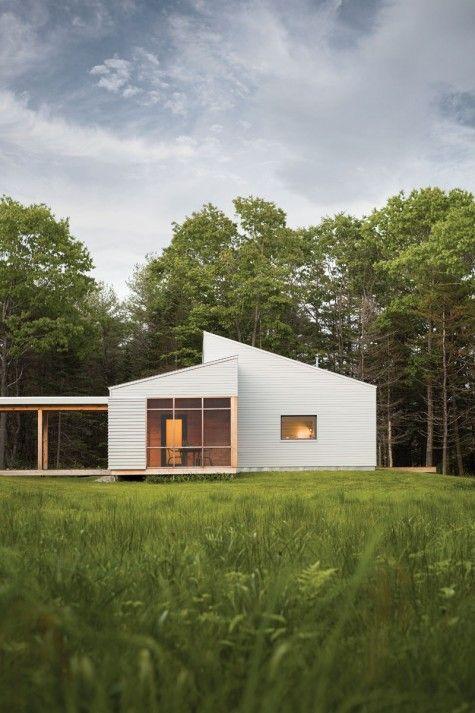 German House Designs: 17 Best Ideas About Passive Solar Homes On Pinterest