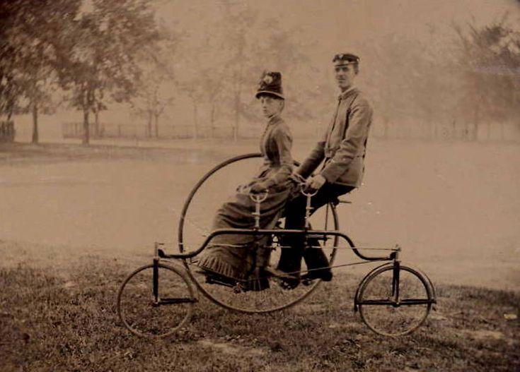 Tricycle tintype c1900.jpg