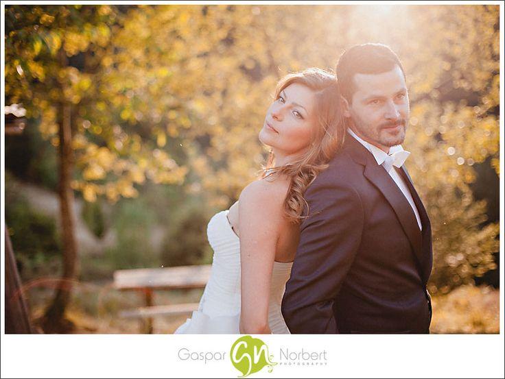 fotografie de nunta, foto nunta, oradea, fotograf, sedinta foto, poze de nunta, fotograf profesionist, sedinta foto dupa nunta, trash the dr...