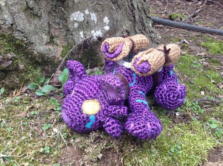 Amigurumi World Of Warcraft : 1000+ images about WOW on Pinterest King, Mists and Crests