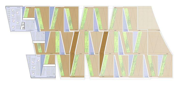 architettura-a-berlino-la-nuova-biblioteca-centrale-di-enves-arquitectos-13307.jpg