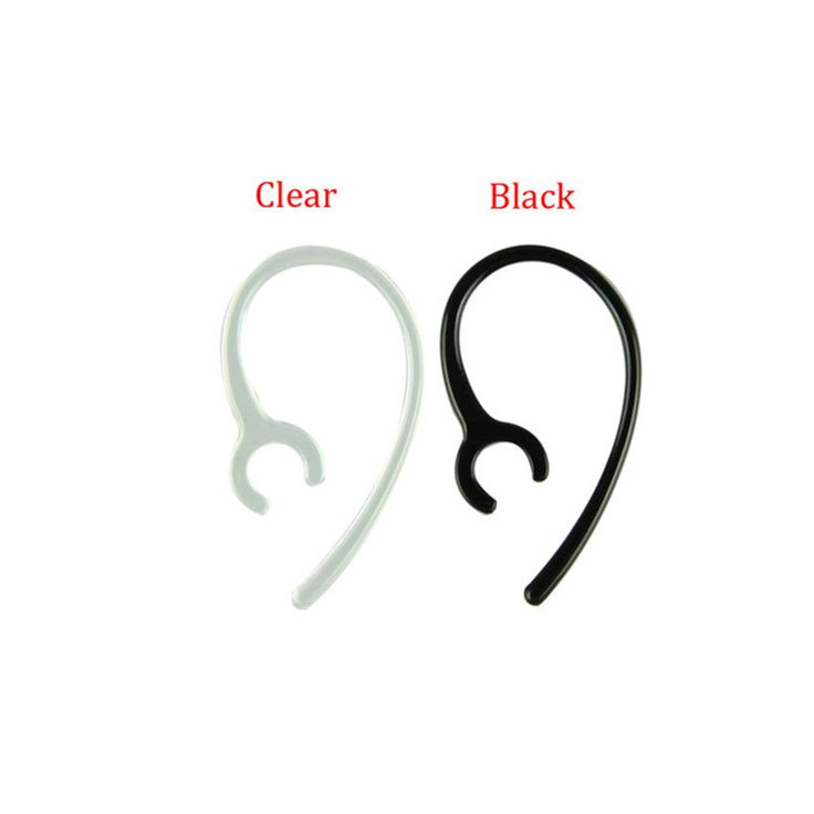 >> Click to Buy << Best Price Voberry Universal Ear Clamp Headset Earloops EarClips EarHook Ear Loop Hook Clip for Bluetooth #Affiliate