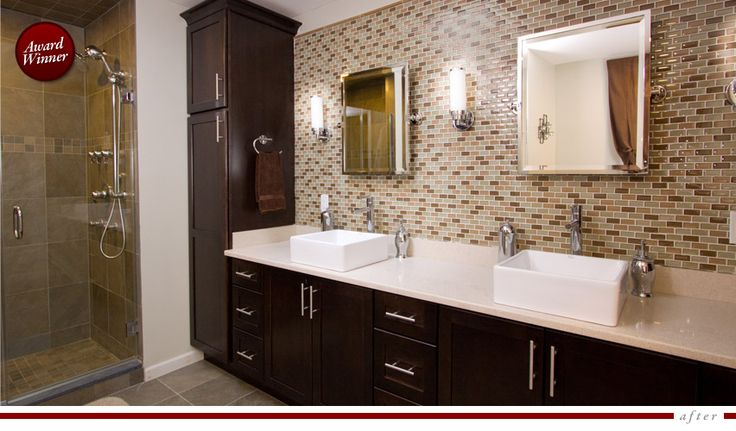 Bathroom Remodeling Long Island Interior Delectable Inspiration