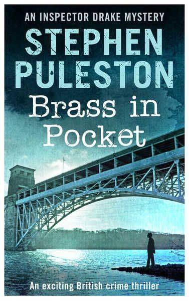 """""""Excellent, an into the night read... couldn't put it down"""" Brass in Pocket FREE until 20.11http://www.amazon.com/Brass-Pocket-exciting-thriller-Inspector-ebook/dp/B00F8HVIRO?tag=smarturlebook-20&utm_content=buffer7b161&utm_medium=social&utm_source=pinterest.com&utm_campaign=buffer #mystery #crime #novel"""