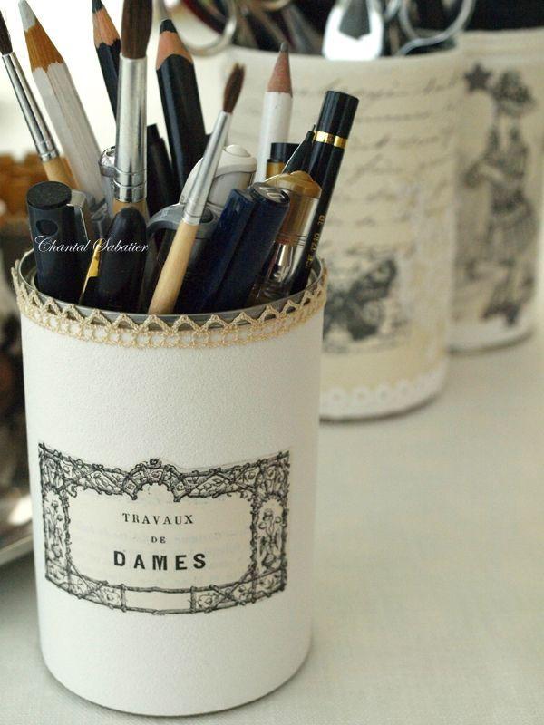 boites a crayons creation chantal sabatier 6
