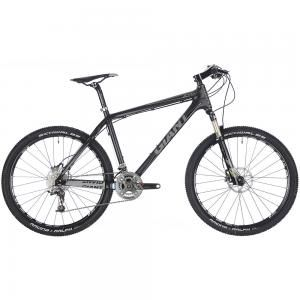 #Giant XTC Advanced SL Mountain #Bike 2012 Was £5999.99, NOW £2399.99 (60% OFF) + Others @ > http://cycling-bargains.co.uk/cycling-deals?search=giant