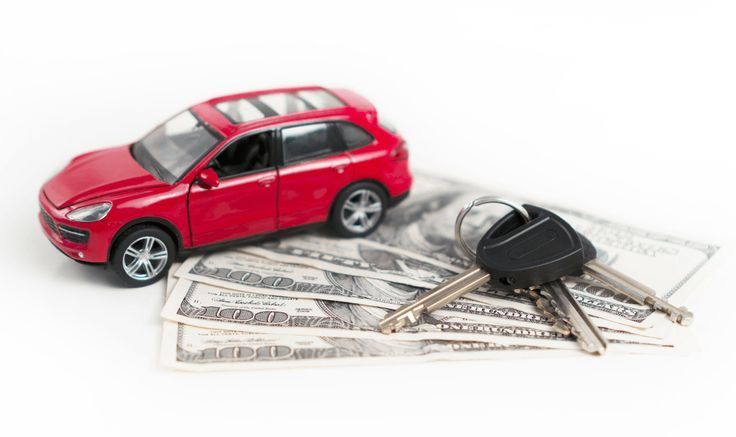 6 Ways to #Save #Money on #Car #Insurance and How I Saved Over $400 on #CarInsurance http://www.eaglesoaringhigher.com/2016/02/19/6-ways-to-save-money-on-car-insurance-and-how-i-saved-over-400-on-car-insurance/