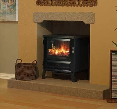8 Best Living Room Stove Ideas Images On Pinterest