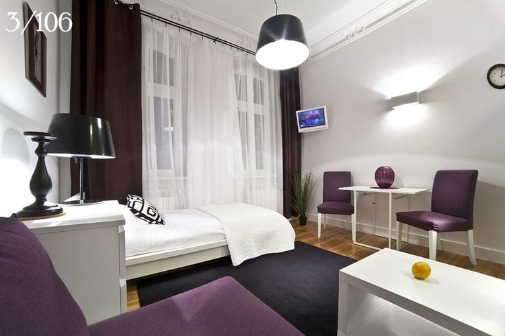 #apartamenty #pomaranczarnia #design #noclegi #poznan * http://www.apartamenty-pomaranczarnia.pl/