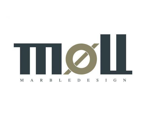 Creaciones Moll se incorpora a nuestro Directorio en generacionnatura.org http://www.generacionnatura.org/directorio/categorias/empresas/69-creaciones-moll.html