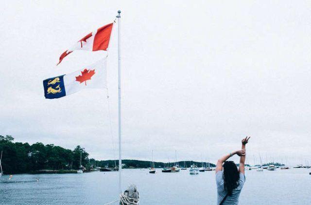 Trabajo En Canadá Para Hispanohablantes Cómo Acceder A Un Empleo Trabajo En Canada Trabajar En El Extranjero Empleos