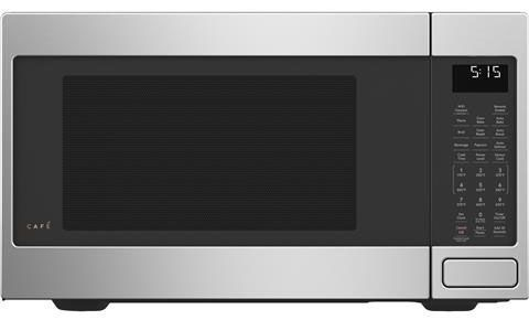 Wifi Connect Allows You To Control Your Oven From Your Smart Device Scan To Cook Tech In 2020 Microwave Convection Oven Countertop Microwave Oven Countertop Microwave