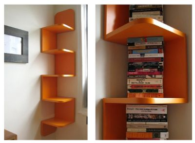 Google Image Result for http://4.bp.blogspot.com/_tfGC7tOlrdk/StLBIu8JSdI/AAAAAAAAI4k/UsIB_fv3jXQ/s400/orange-wall-shelf.png