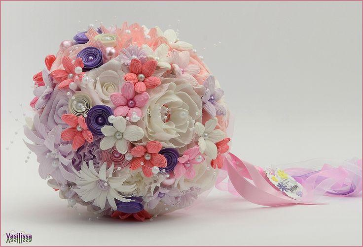 Bidermajer BARONESA - biće romantičan, ženstven, od sitnih cvetova raskošno satkan i nežan... :-) Na venčanju, uz nju i njega – blistave i srećne, a ona prekrasna, lepa i tajnovita, nežna kao vila... i jedna svetlucava želja iz njenog detinjstva na širini polja, pri zalasku sunca dobila je ime... ljubav!