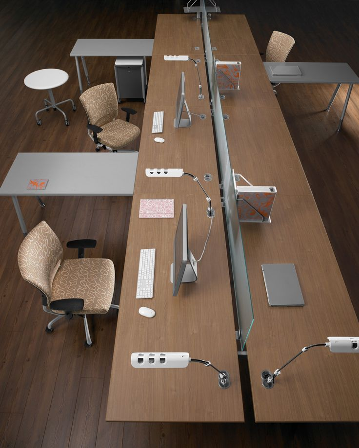 Global Furniture Group Is One Of The Worldu0027s Leading Manufacturers Of  Office Furniture Solutions Including Seating, Desking, Workstations And  Storage.