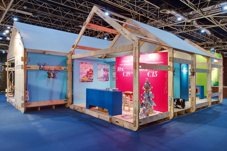 Exhibition Stand Builders Netherlands : Best exhibition concepts trade show events images on