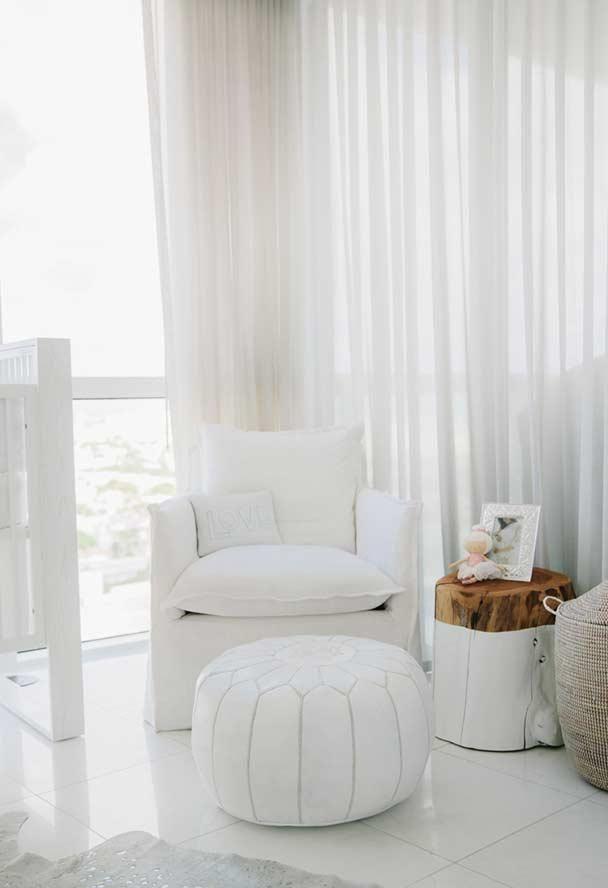 Stillen Sessel: Modelle für Sie zu wählen | Dekoration | Pinterest
