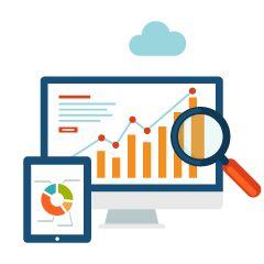Agenzia web IWG, soluzioni online per piccole, medie e grandi aziende. Servizi SEO, Social Media, web Marketing per incrementare le vendite e la visibilità