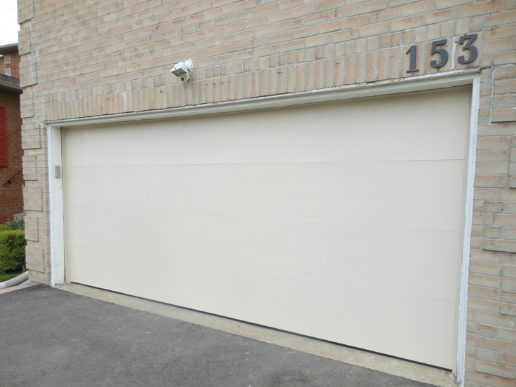 12 Best Garage Door Images On Pinterest Carriage Doors