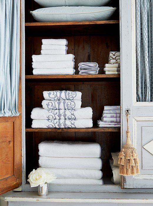 1000+ images about Bathrooms-Organization/Styling on Pinterest ...
