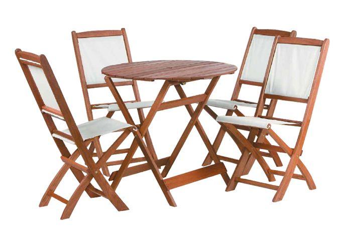 m s de 25 ideas incre bles sobre mesa plegable madera en On mesas y sillas plegables de madera