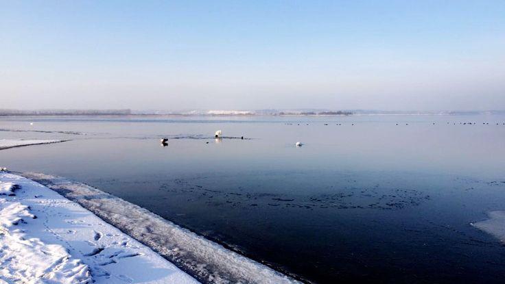 Poland Gdynia