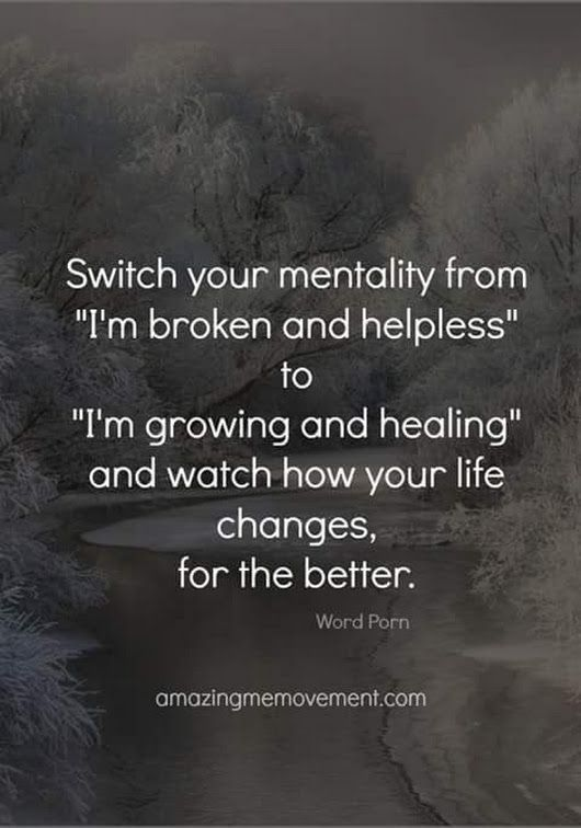 Life Advice For Growing And Healing Inspirational Quote And Saying Best Life Quotes And Saying