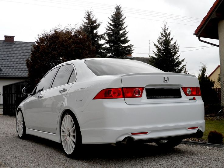 best 25 honda accord type s ideas on pinterest honda civic type s honda accord v6 and used. Black Bedroom Furniture Sets. Home Design Ideas