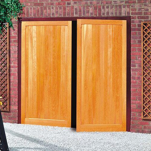 34 Best Cardale Garage Doors Images On Pinterest Cardale Garage
