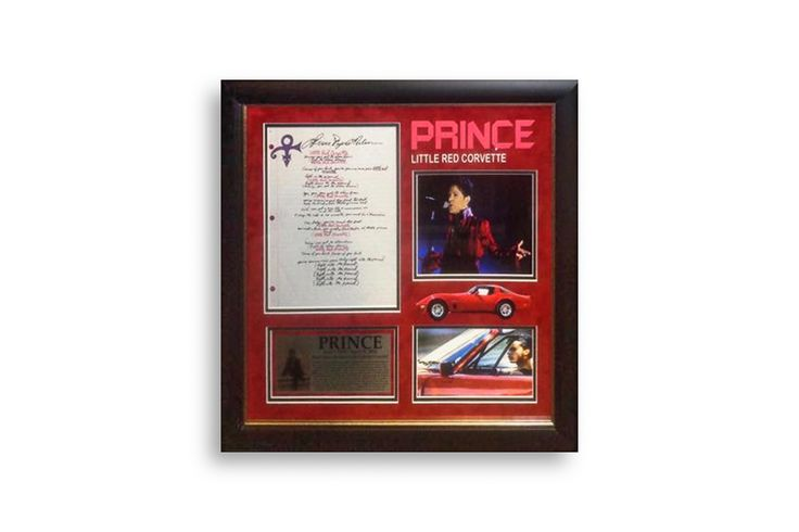 little red corvette on pinterest prince album cover little red. Cars Review. Best American Auto & Cars Review