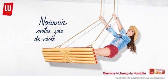 publicite-biscuits-paille-d-or-lu