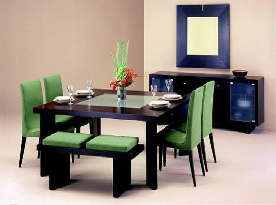 Best 10+ Small dining room sets ideas on Pinterest | Small dining ...