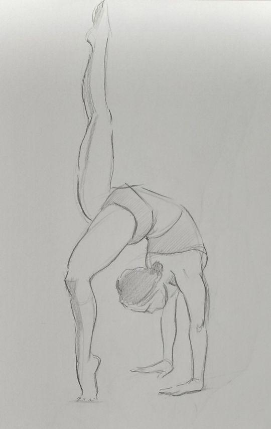 528.jpg – raelyn Mathewson – #528jpg #Mathewson #raelyn #zeichnen