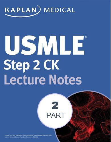 USMLE Step 2 CK Lecture Notes: Internal Medicine – Part – 2 #usmle #books #pdf #usmlebookspdf #step1 #step2 #step3 #usmlebooksonline #usmlestep3 #usmlestep2 #usmlestep1 #usmlebooksdownload