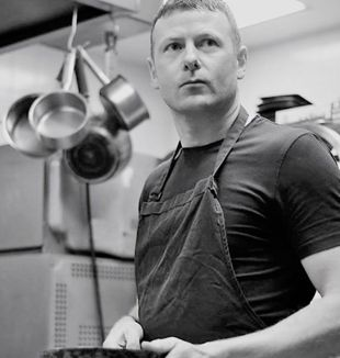 YOUR PERSONAL CHEF Stephen Byrne Illinois personal chef. Cooking Classes & Workshops http://odesoffood.com/stephen-byrne-personal-chef-chicago-illinois/