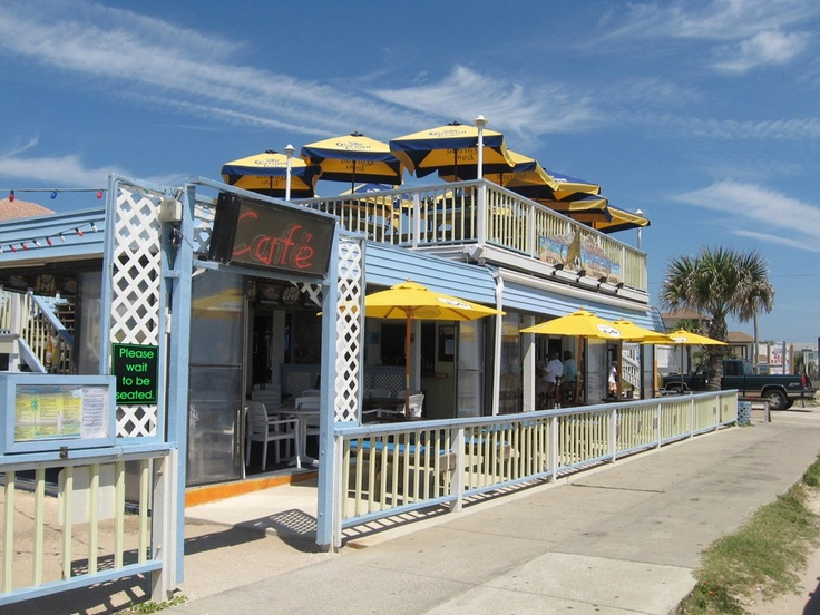 77 best favorite places to eat images on pinterest bar for Best florida fish to eat