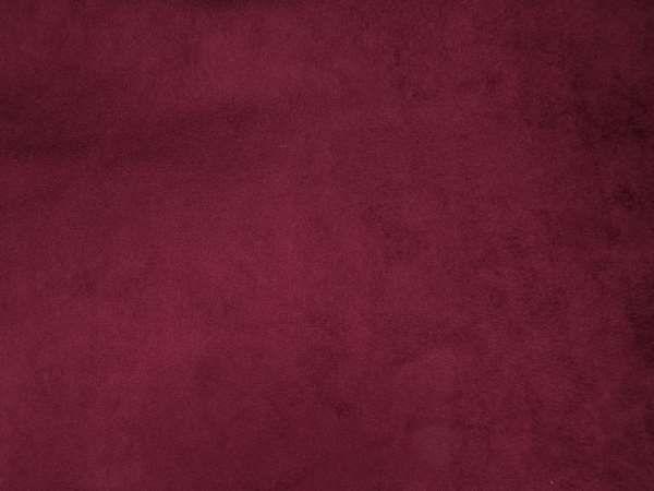 Tissu Suédine Bordeaux en vente sur TheSweetMercerie.com http://www.thesweetmercerie.com/tissu-suedine-bordeaux,fr,4,TSCAH282779.cfm