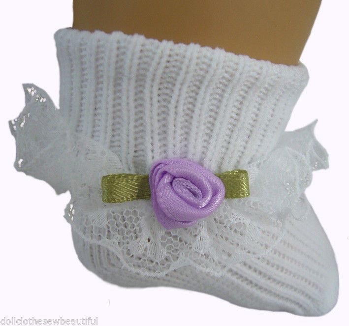 1000 images about Bitty Baby doll clothes on Pinterest