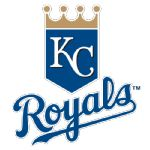 Royals win the world series!!!!