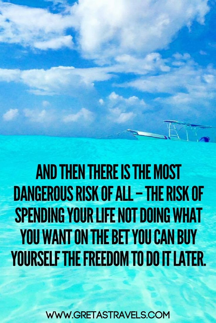 A Perfect Getaway Quotes Ele the 25+ best best travel quotes ideas on pinterest | quotes on